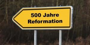 500_Jahre_Reformation